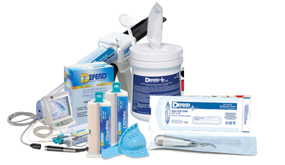 iDentals - Dental products suppliers, Dental equipments